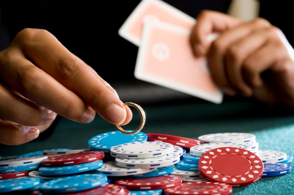 How Betting Markets have been affected by the Coronavirus