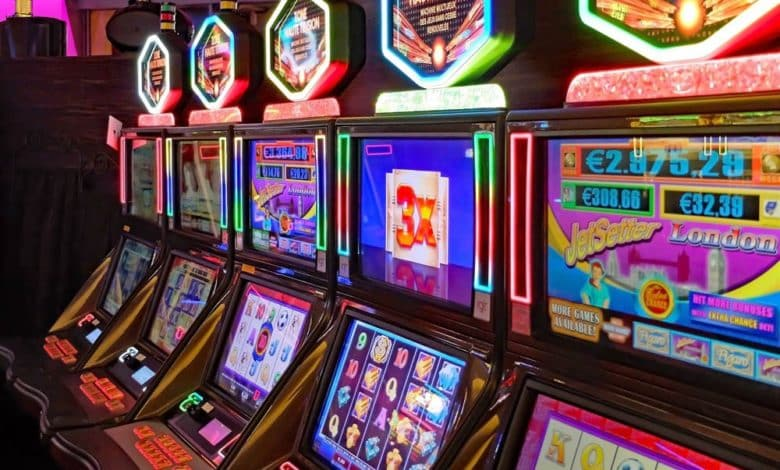 What Is The Best Online Slot To Play In 2021?