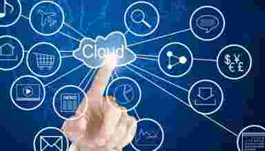 Why Cloud Computing Will Improve Your Business